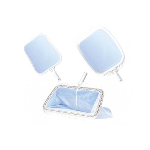 泳池清洁设备-游泳池设备-青岛深蓝环境科技有限公司