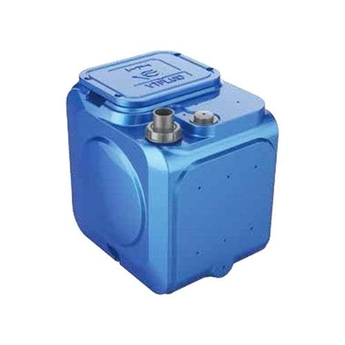 泳池循环过滤设备-游泳池设备-青岛深蓝环境科技有限公司